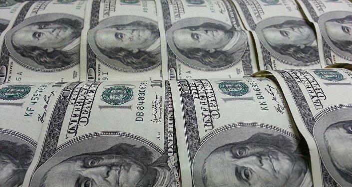 Adiós al dólar? China le pone 'fecha de caducidad' al dominio estadounidense