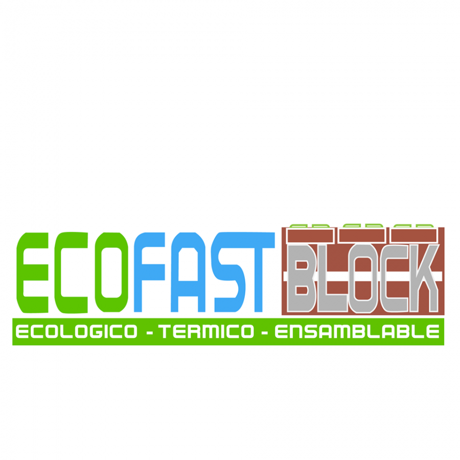 Blocks Ecológicos Armables, Fabrica Materiales