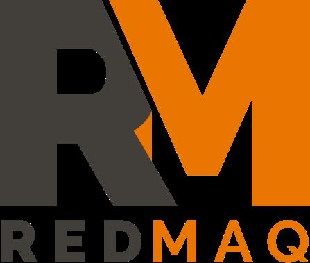 REDMAQ