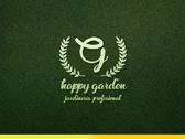 Arena Silica, Jardineria Happy Garden Merida