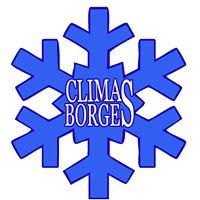 Reparacion Mantenimiento Aires Automotriz. Climas Borges