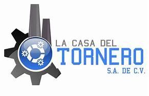 Acero, Hierro, Herramientas. La Casa del TorneroMerida Yucatan