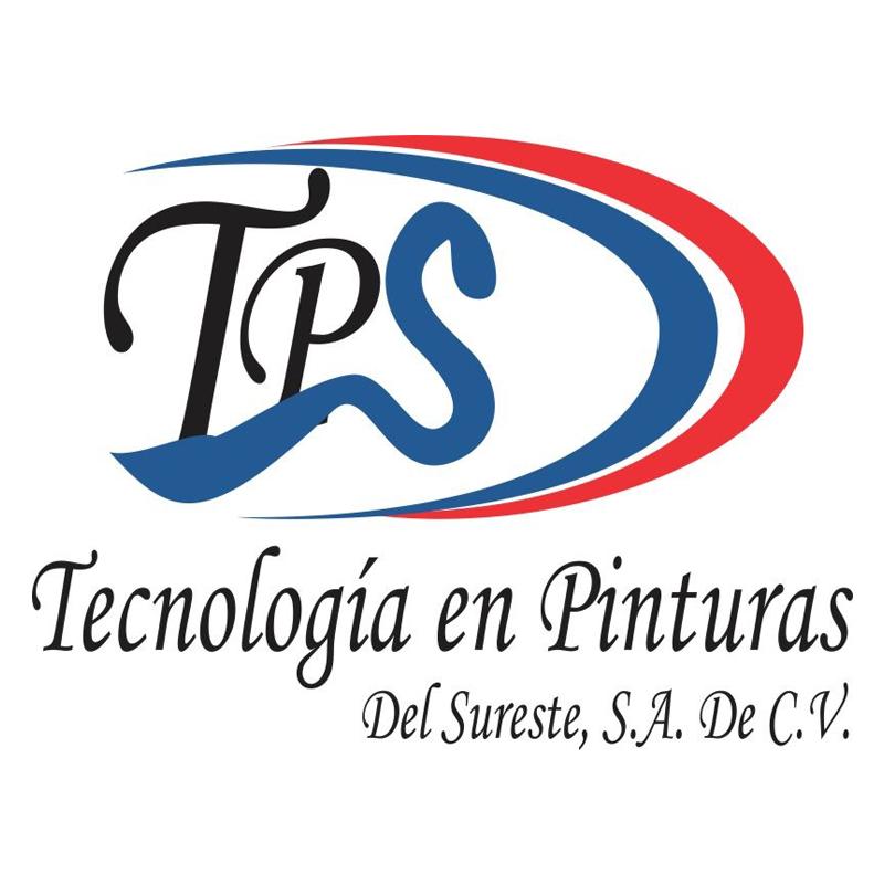 Venta Pinturas Impermeabilizantes, Adhesivos, Selladores. TPS Tecnología en Pinturas del Sureste Mérida
