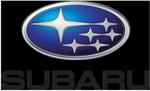 Robin Subaru. Generadores, Motores. Merida Yucatan