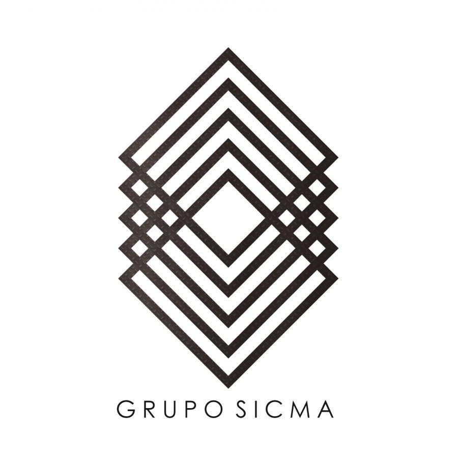 Canceleria Ventanas Puertas. Grupo Sicma Merida