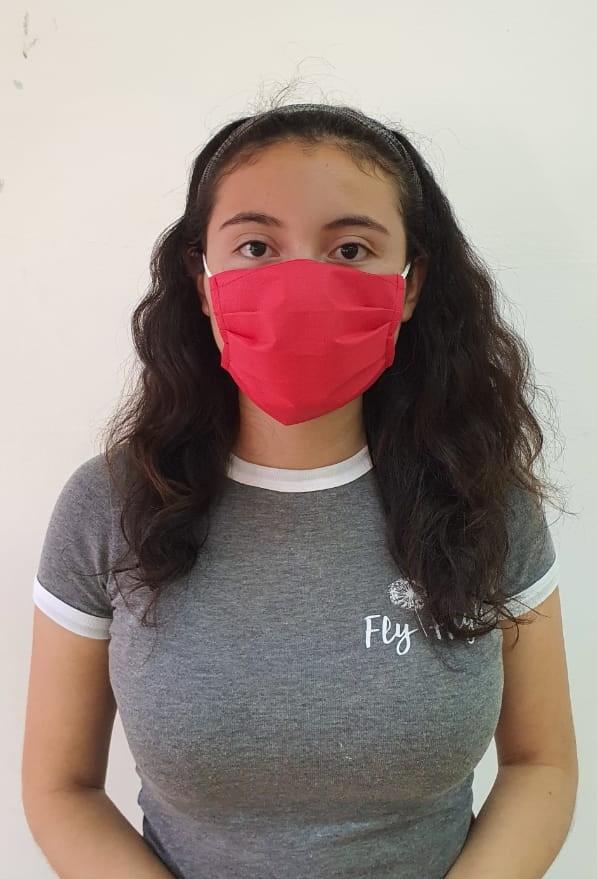 Cubrebocas, Tapabocas, Mascarillas, Mascaras de proteccion antiviral. Ventas Mayoreo