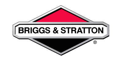 Briggs and Stratton. Generadores, Motores, Compresores. Mérida, Yucatán.