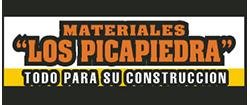 Material para Construcción. Escombro Cemento Pegazulejo. Materiales Los Picapiedra Mérida, Yucatán.