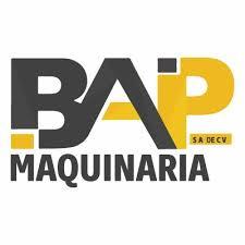 BAP TALLER SERVICIOS PARA MAQUINARIA Y EQUIPO LIGERO PESADO REFACCIONES MERIDA YUCATAN
