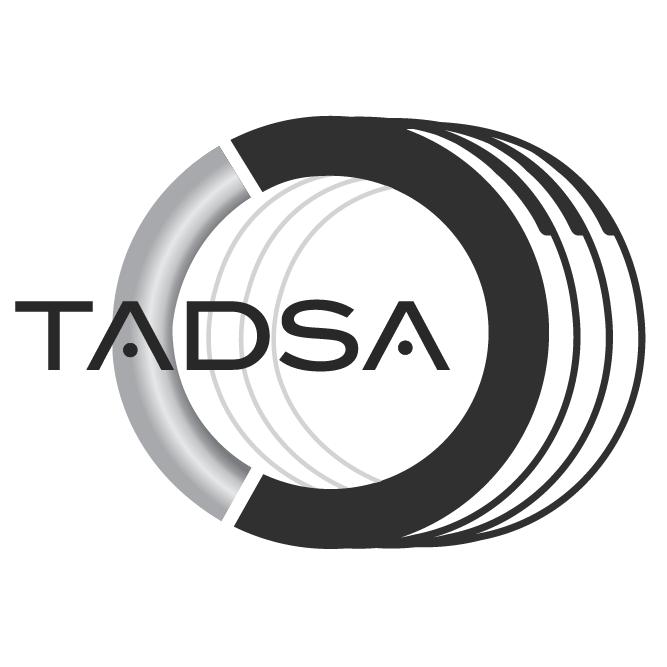 Drenaje Alcantarillas, Tubería, Geomembrana.TADSA Tecnología Avanzada  Merida