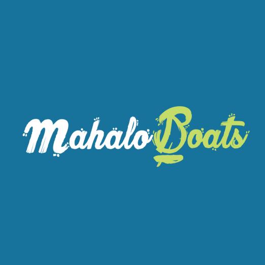 Mahalo Boats Paseos Renta de Yates veleros lanchas barcos  Kite en Yucatan.