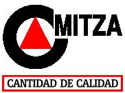 Material para construcción Mitza Mérida, Yucatán.