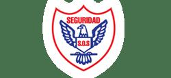 Alarmas Sistemas de Seguridad, Vigilancia, CCTV. Alarmas Privadas del Sureste Mérida Yucatán.