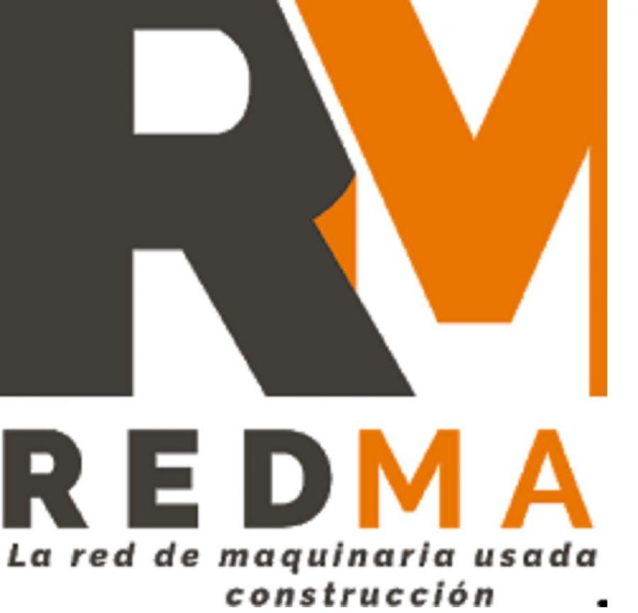 Maquinaria Pesada, Excavadoras, Tractores. Mérida, Yucatán.