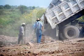 Fletes Desalojo Retiro Escombro Traslados. Recolección. Servicio de Fletes Mérida