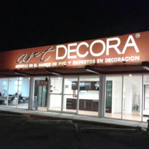 Venta Persianas Cocinas Closets Gavetas de PVC. Art Decora Merida