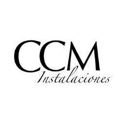 Venta Aluminio, Cristal, Vidrio, Canceles, Protectores, Barandales. CCM Comercializadora de Cristales de Mérida Yucatán.