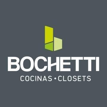 Madera, Closets, Cocinas. Bochetti Mérida, Yucatán.