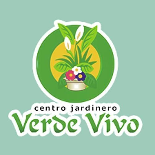 Jardineria Paisajismo Fertilizantes Plantas. Verde Vivo Centro Jardinero Merida