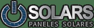 Paneles Solares | Inversores | Solars Mérida Yucatan