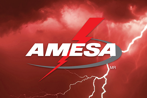 Material Electrico, Iluminacion, Amesa Merida Yucatan