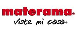 Pisos, Porcelanatos, Azulejos, Griferia, Baños, Recubrimientos, Materama Mérida, Yucatán.