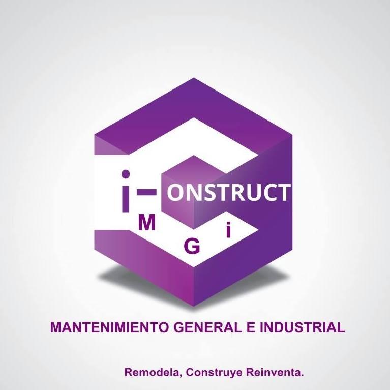 Mantenimiento general  Industrial. Plomeros, Electricistas, Remodelaciones, Instalaciones, Obra, Mérida, Yucatán.