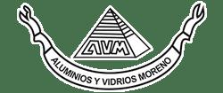 Aluminio Vidrio Canceleria Aluminiero Canceles Moreno Merida