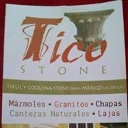 Marmol, Granito, Cantera, Recubrimientos. Tico Stone Merida