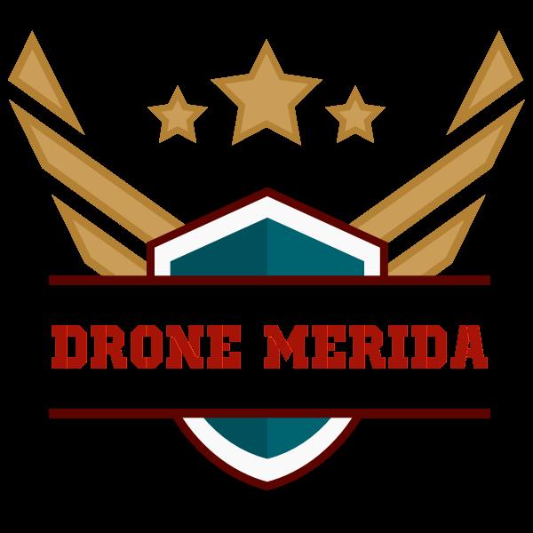 Fotografia y Video Aereo Drone Merida