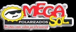 Polarizados. Cristales, Vidrios Polarizados, Protección Solar. Megasol Merida