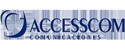 Sistemas Vigilancia, Venta Equipo de Seguridad. Redes. Accesscom Comunicaciones Merida Yucatan