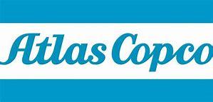 Atlas Copco. Generadores, Compresores, Herramientas Neumaticas. Mérida, Yucatán.