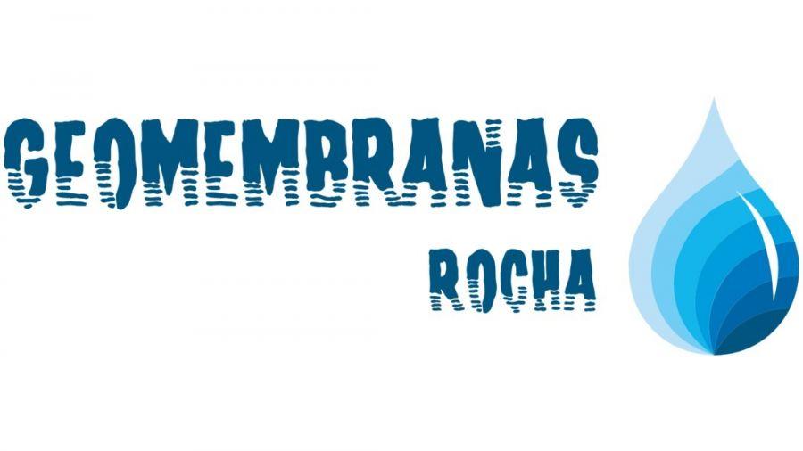 Termofusión, Lagos Artificiales, Rellenos Sanitarios, Biodigestores. Geomembranas Rocha Merida Yucatán