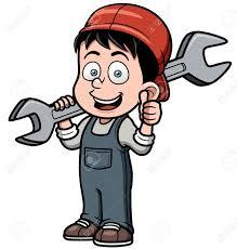 Taller Motores Eléctricos Reparacion, Servicio, Mantenimiento Motores y Maquinaria. Merida.