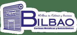 Venta Acero Rejas Porton Estructura, Láminas, Aluminio, Perfiles. Bilbao Cortinas de Acero Mérida, Yucatán.