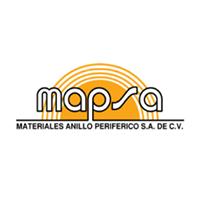 Venta Material para Construcción Cemento Cal Blocks Vigas Adocreto Acero. Mapsa Mérida, Yucatán.
