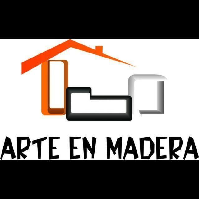 Carpinteria Puertas, Marcos, Closets, Cocinas. Arte en Madera Mérida, Yucatán.